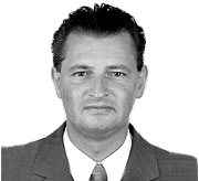Dieter Bartkowiak