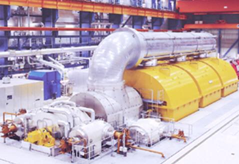 turbine-sst-6000